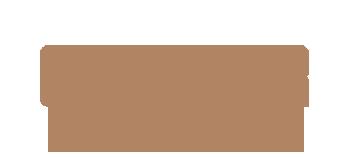 Grain d'Orge - Brasserie Artisanale