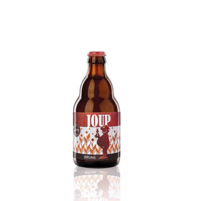 https://grain-dorge.com/wp-content/uploads/2020/04/2020-Joup-bouteille-Domy-640x640.jpg