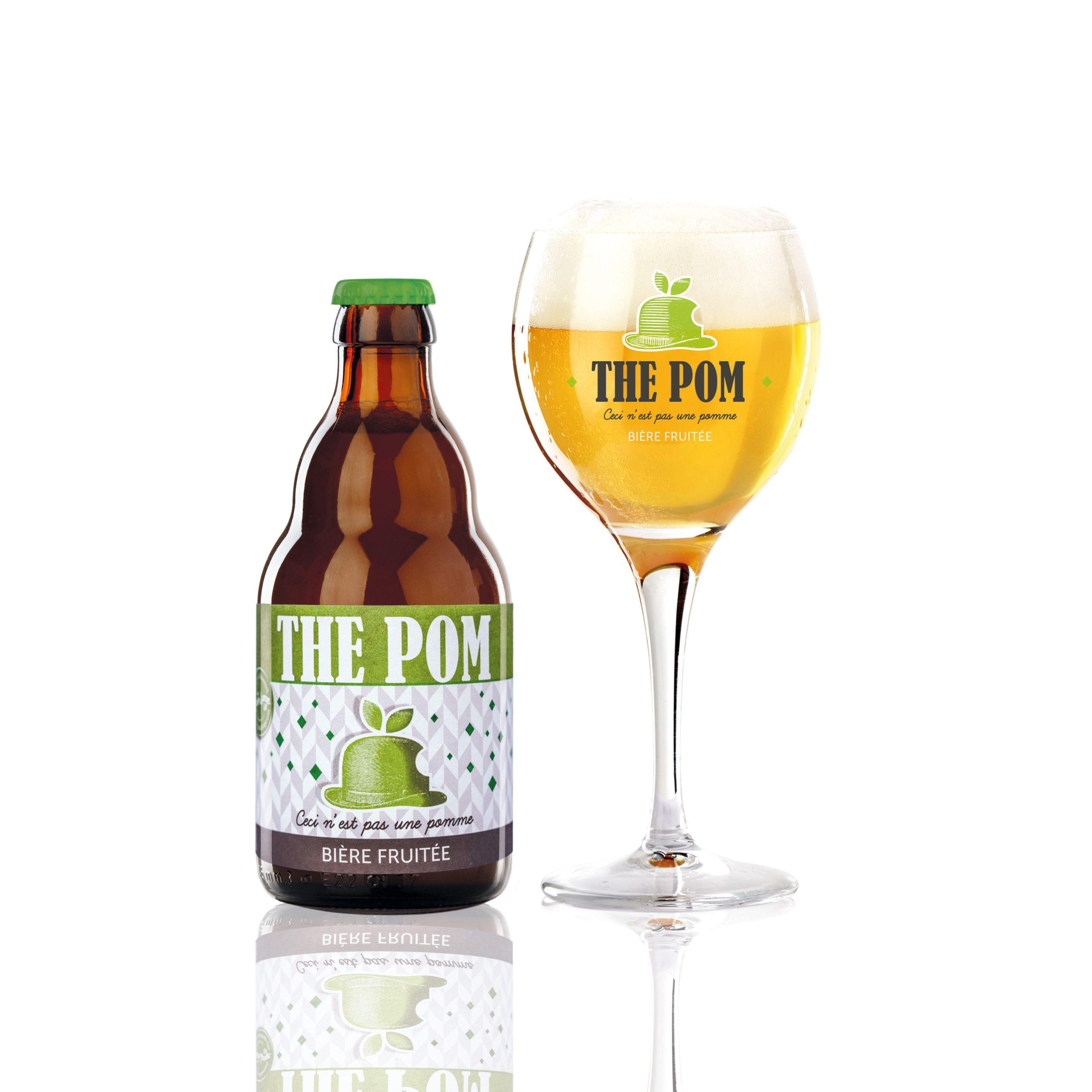 The Pom