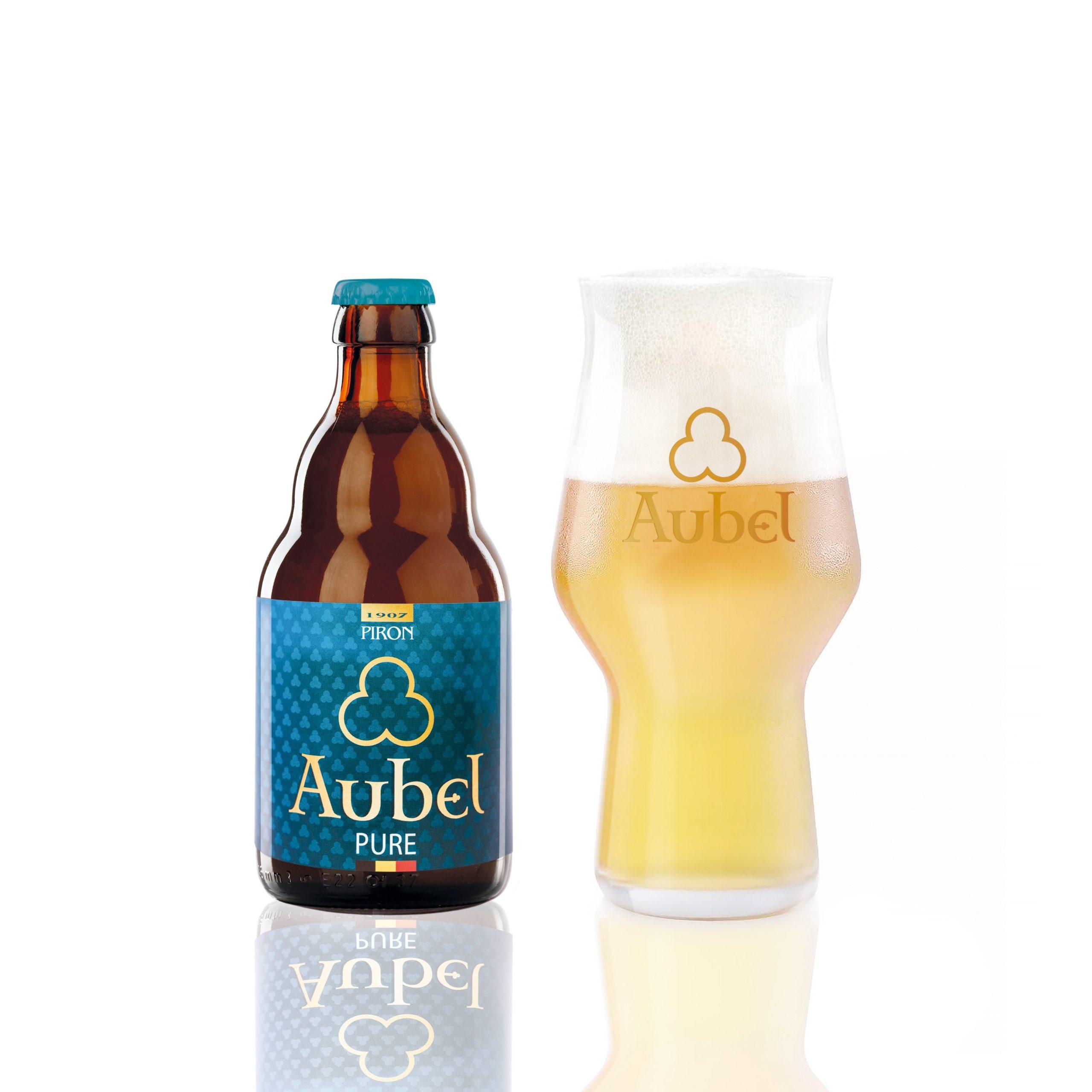 Aubel Pure
