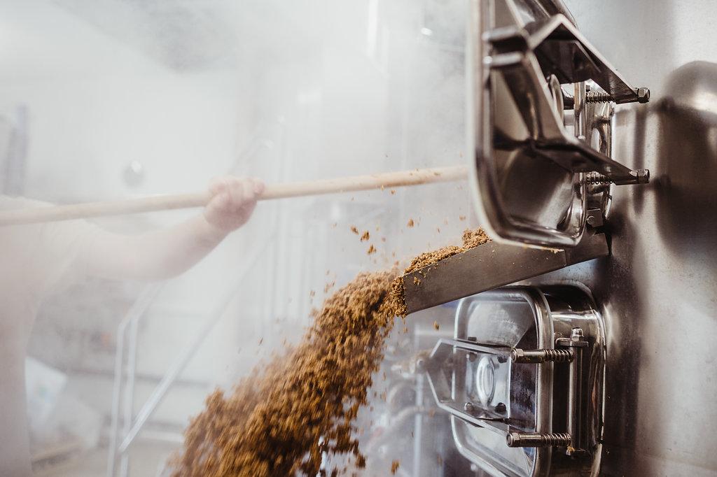 https://grain-dorge.com/wp-content/uploads/2020/04/BrasserieGraindorge-34.jpg